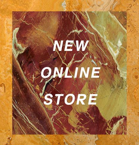 Edition Nikolas Kerl – «Link zum online Shop / link to online shop
